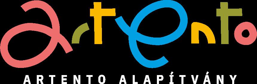ARTENTO ALAPÍTVÁNY